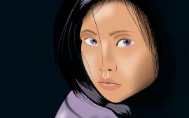le web chinois : apprenez à évrifier les informations