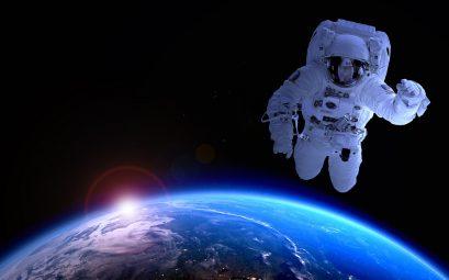 Anecdote fake sur le voyage sur la lune