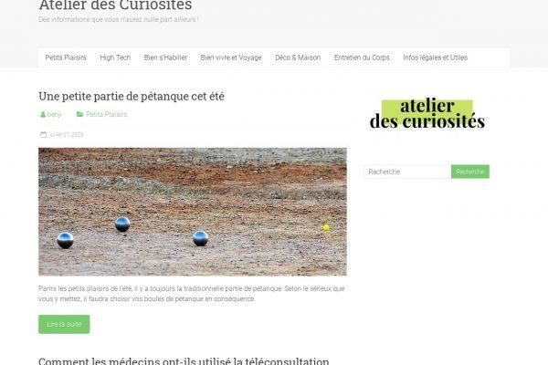 atelier-des-curiosites.fr
