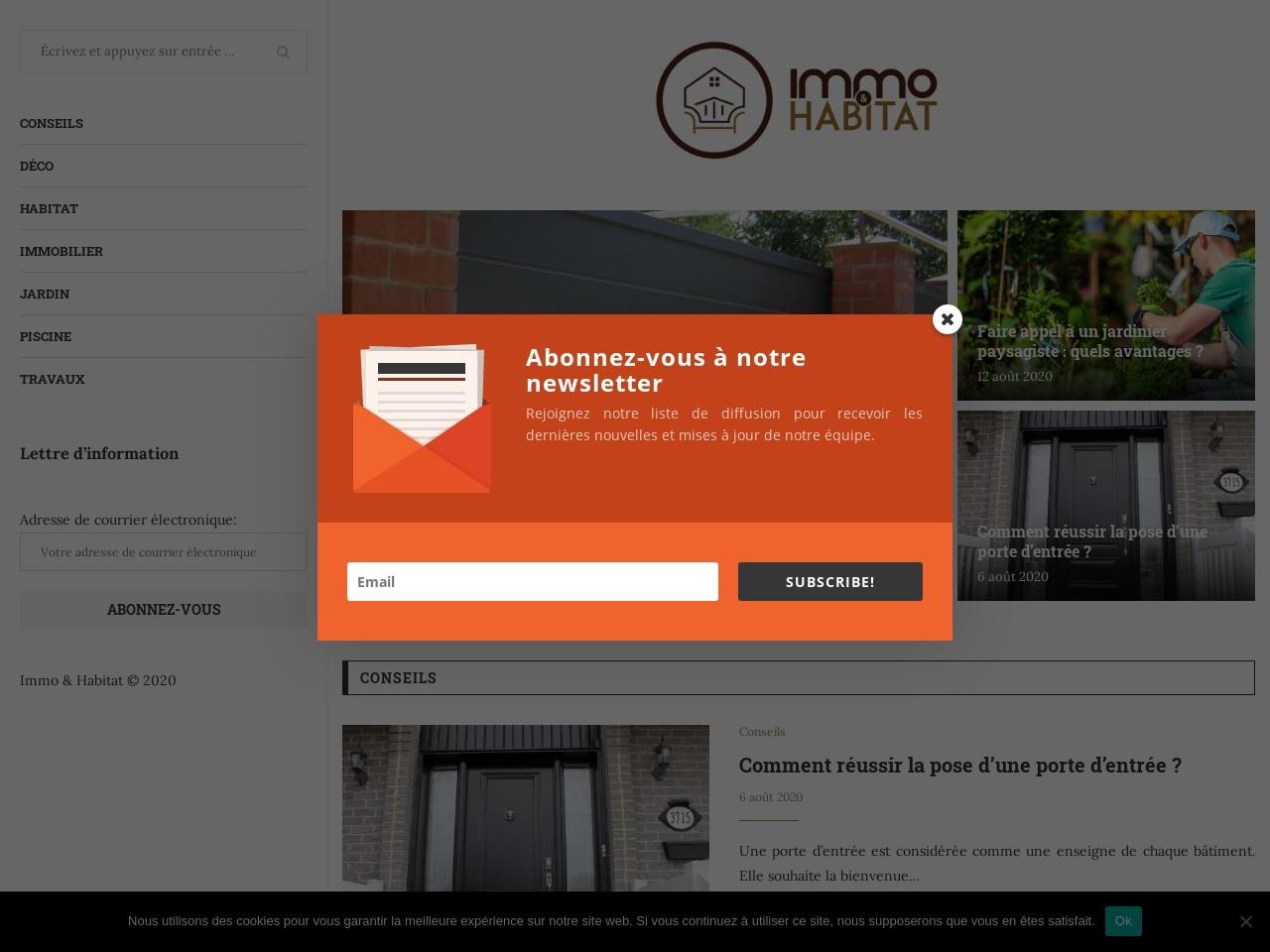 immo-et-habitat.com