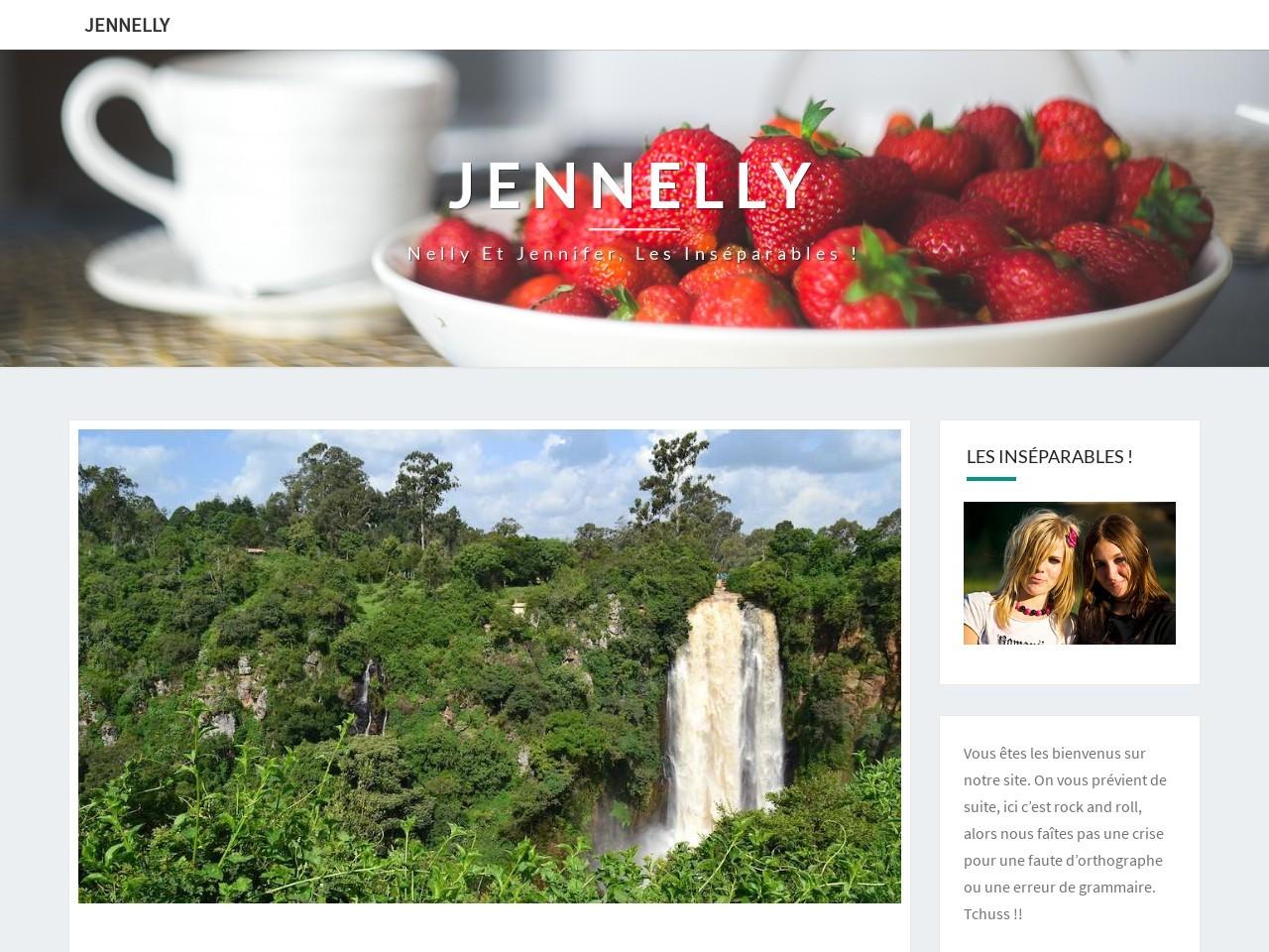 jennelly.fr