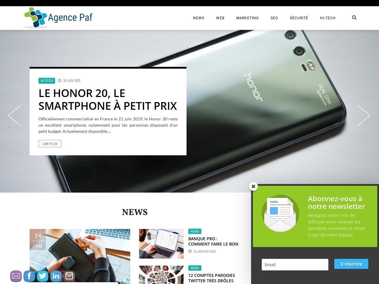 agence-paf.net