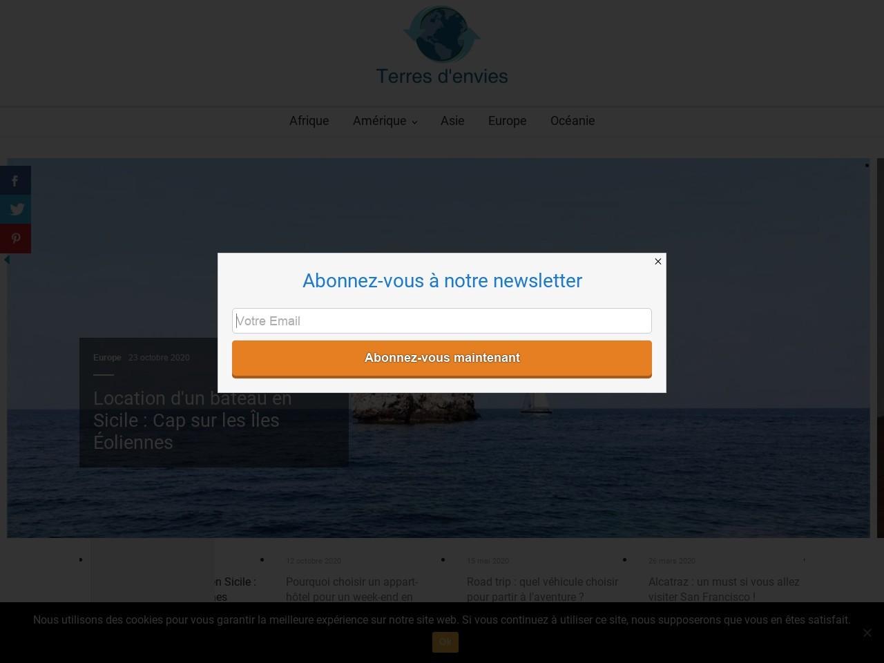 terresdenvies.com