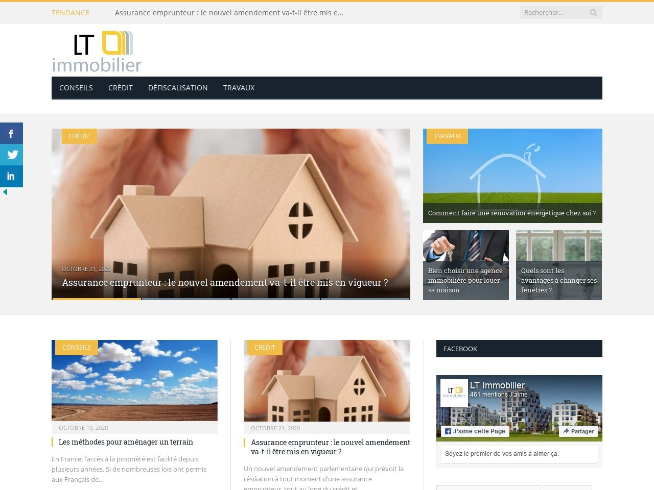 lt-immobilier.fr
