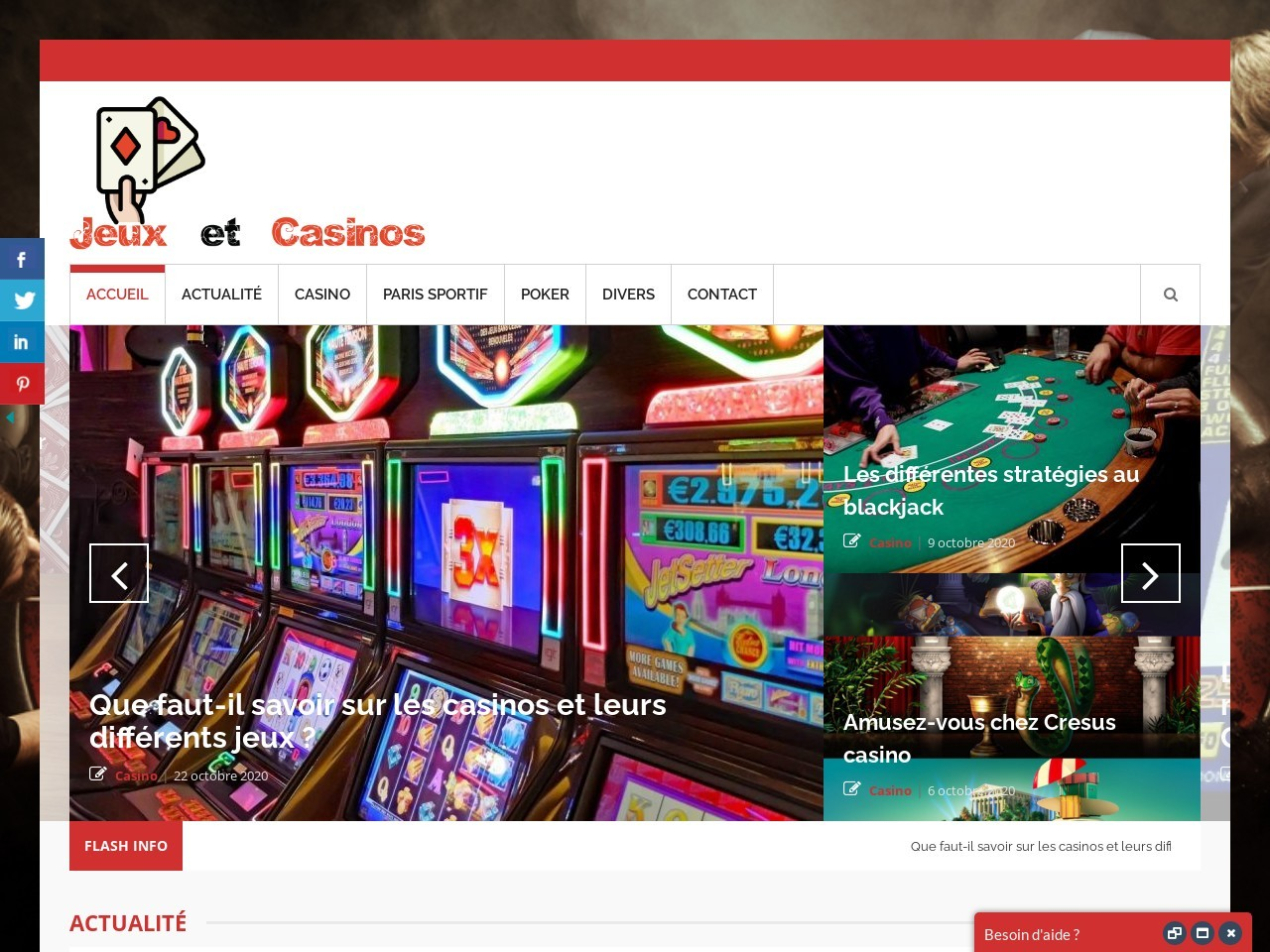 jeux-et-casino.fr