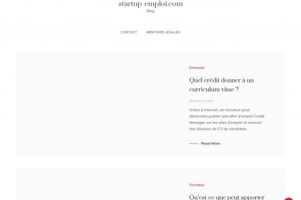 startup-emploi.com
