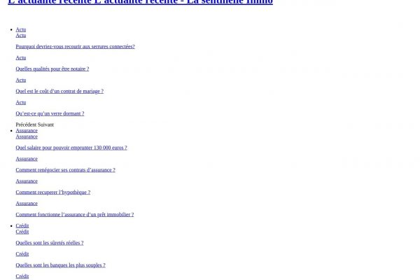 detectis-immo.fr