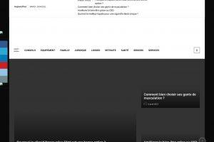 astelos-senior.com